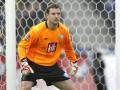 Оглашена финальная заявка сборной Чехии на Евро-2012