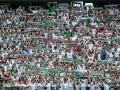 Ультрас польского клуба избили игроков после поражения