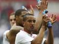Хавбек сборной Англии рассказал, в чем кроется сила команды