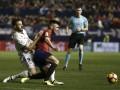 Осасуна - Реал Мадрид 1:3 Видео голов и обзор матча чемпионата Испании