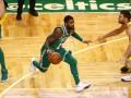 Издевательские маневры Ирвинга – лучший момент дня в НБА