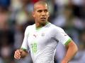 Полузащитник Алжира: В матче с Россией должны показать максимум того, что умеем