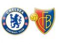 Челси сенсационно проигрывает Базелю
