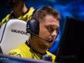 WESG: Team Ukraine сенсационно победила GODSENT в стартовом матче турнира по CS:GO
