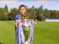 Юный болельщик Челси получил незабываемый подарок от любимой команды
