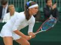 Калинина вышла в финал квалификации US Open