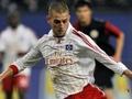 Сборная Хорватии теряет форвардов перед матчем с Казахстаном