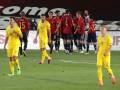Андронов: Украинской сборной я желаю всего наилучшего, но не в этот раз