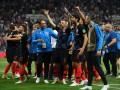 ЧМ-2018: Франция и Хорватия сыграют в финале