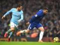 Игрок Челси: Мы могли играть хоть три часа, и я все равно не коснулся бы мяча