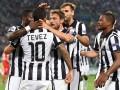 Тренерская вендетта: Ювентус Массимилиано Аллегри обыгрывает Милан