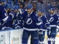 Хоккеист Нью-Джерси продолжит играть, несмотря на рак костного мозга