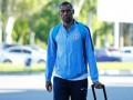 Защитник Днепра рассказал о причинах неудачного старта команды
