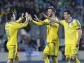 Победа имени Ярмоленко: Как сборная Украины Люксембург обыграла