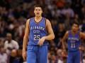 НБА: Портленд обыграл Оклахому, Финикс уступил Вашингтону