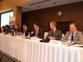 Украина начала серьезную борьбу с договорными матчами