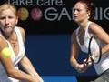 Roland Garros-2010: Алена Бондаренко установила личный рекорд, Катерина - упустила победу