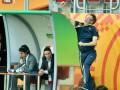 Петраков объявил, где продолжит свою тренерскую работу после победы на ЧМ