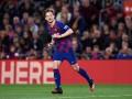 Барселона планирует избавиться от Ракитича
