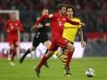 Боруссия Д - Бавария: где смотреть матч чемпионата Германии