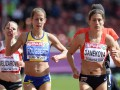 На Олимпиаде в Рио на допинге попались первые спортсмены
