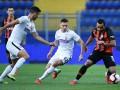 Заря - Шахтер: прогноз и ставки букмекеров на матч чемпионата Украины
