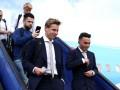 Барселона пытается подписать талантливого полузащитника Аякса