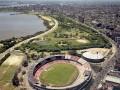 Один из городов чемпионата мира-2014 готов отказаться от турнира