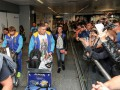 Усик – чемпион и Украина на Евробаскете: Важные новости, которые вы могли пропустить