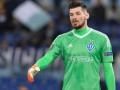 Два футболиста Динамо попали в символическую сборную недели в Лиге Европы