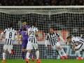 Ювентус разгромил Фиорентину и вышел в финал Кубка Италии