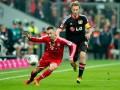 Прогноз на матч Бавария - Байер 04 от букмекеров