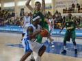 Суперлига: Галичина принимает Донецк, Говерла сыграет с Азовмашем