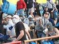На финал Евро-2012 в Украину могут приехать до 10 тысяч футбольных хулиганов