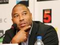 Легенда Ливерпуля: Если бы Клопп был темнокожим, его бы уволили в первые два года