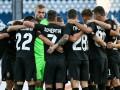 Заря узнала соперников по группе Лиги Европы-2020/21