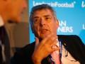Главу испанской футбольной федерации арестовали по подозрению в коррупции
