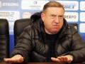 Наставник Говерлы: Можно разрешить крымским клубам играть в УПЛ