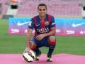Испанский футболист получил травму во сне
