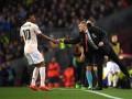 Рэшфорд: Сульшер - лучший тренер для Манчестер Юнайтед