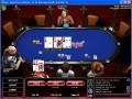 Онлайновые покер-румы будут платить за привлечение фишей