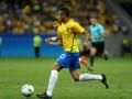 Футболисты олимпийской сборной Бразилии недовольны Неймаром