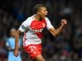 Монако отказался продавать свою звезду в Ливерпуль
