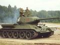 Фанаты московского Торпедо хотят поехать на матч в Санкт-Петербург на танках