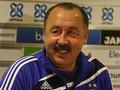 Валерий Газзаев: Футболисты покажут характер