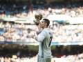 Золотой мяч 2017: Криштиану Роналду вновь первый