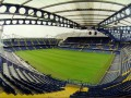 Челси переименует стадион Стэмфорд Бридж