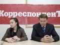 Лилия Подкопаева разводится с мужем