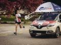 Wings for Life World Run: Весь мир бежит вместе ради одной цели