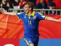 Лучкевич: На молодежном ЧМ ставили задачу завоевать медали